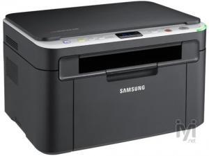 SCX-3200  Samsung