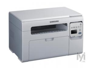 SCX-3405  Samsung