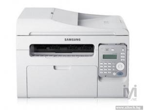 SCX-3405F  Samsung