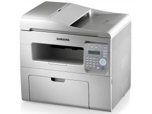 SCX-4655FN  Samsung