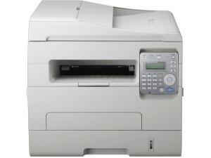 SCX-4729FD Samsung