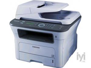 SCX-4824FN  Samsung