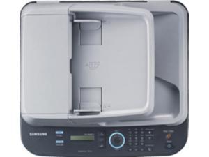 SCX-4828FN  Samsung