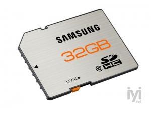 Samsung SDHC 32GB Class 10
