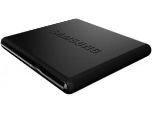 SE-S084D Samsung