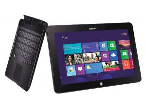 ATIV Smart PC Pro XE700T1C-A01TR Samsung