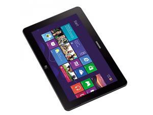 ATIV Smart PC Pro XE700T1C-A03TR Samsung