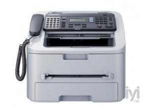 Samsung SF-650P