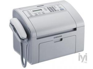 SF-760P Samsung