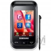 Samsung Champ C3303