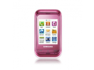 Champ C3303 Samsung