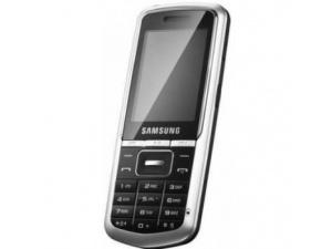 M3510 Samsung