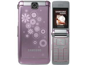 S3600 Samsung