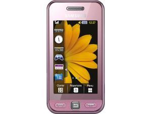 S5233S Samsung