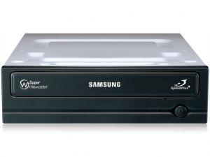 Samsung SH-222AB