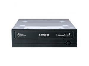 SH-S222AB Samsung