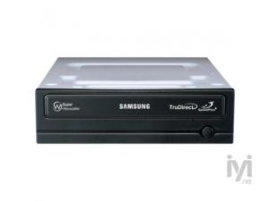 Samsung SH-S222BB