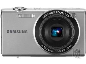 SH100 Samsung