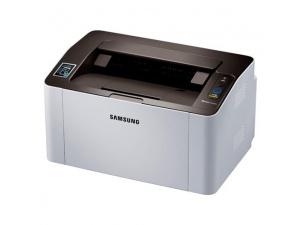Samsung Sl-M2020W Mono Laser