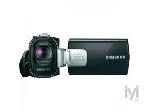 SMX-F40 Samsung