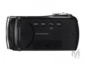 SMX-F70 Samsung