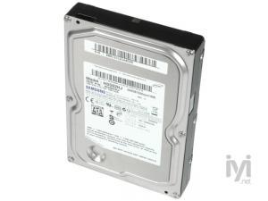 SpinPoint F3 500GB 16MB 7200rpm SATA2 HD502HJ Samsung