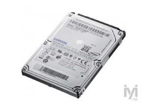 Spinpoint M8 1TB 8MB 5400rpm SATA2 HN-M101MBB Samsung