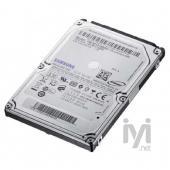 Samsung Spinpoint M8 1TB 8MB 5400rpm SATA2 HN-M101MBB