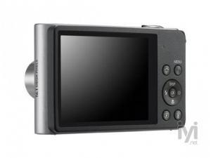 ST200F Samsung