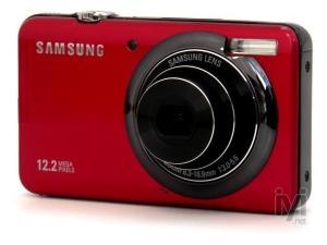 ST50 Samsung