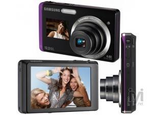 ST550 Samsung