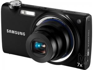 ST5500 Samsung