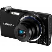 Samsung ST5500