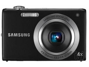 ST60 Samsung