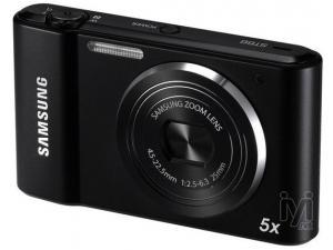 ST66 Samsung