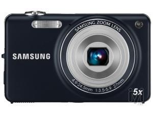 ST67 Samsung