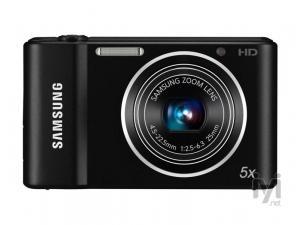 ST68 Samsung