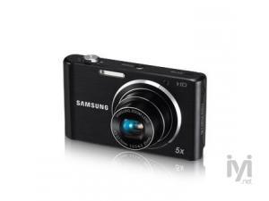 ST76 Samsung
