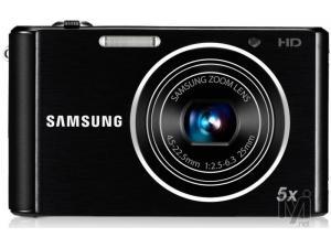 ST77 Samsung
