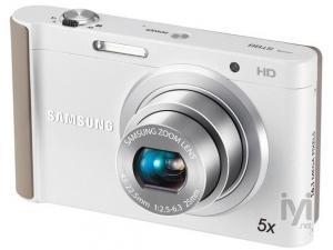 ST88 Samsung