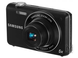 ST93 Samsung