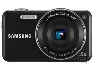 ST95 Samsung