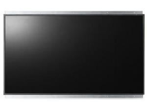 460DR Samsung