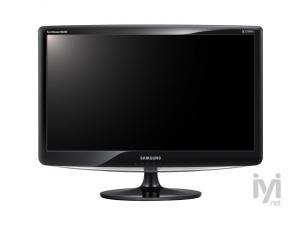 B2030N Samsung