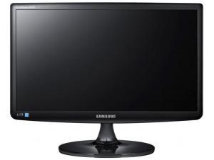 S22A100N Samsung