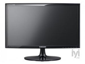 S23A300B Samsung
