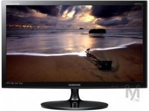 T27A300 Samsung