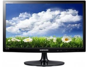 T22B300MW Samsung