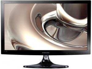 Samsung T22C300