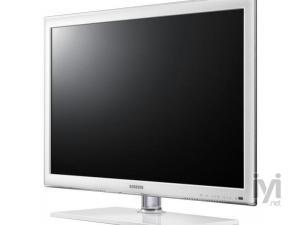 UE22D5010 Samsung